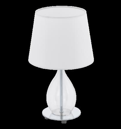 Eglo Rineiro asztali lámpatest 94682