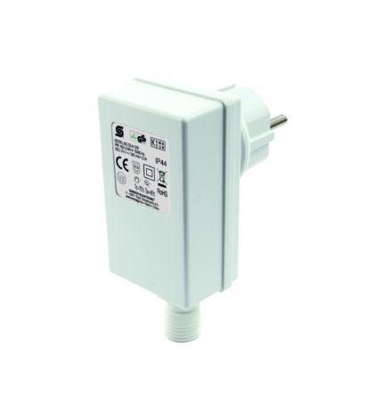 Somogyi Hálózati adapter DLI / DLF / DLFJ termékekhez DLA 12 W
