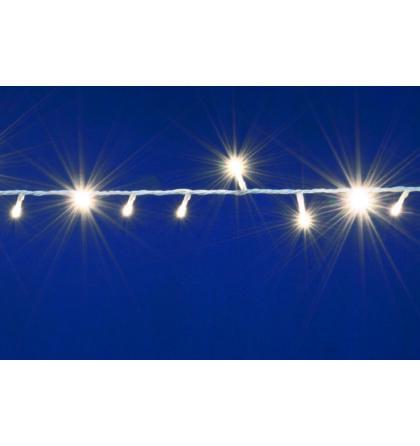 Somogyi LED-es soroható izzósor DLI 200/WW