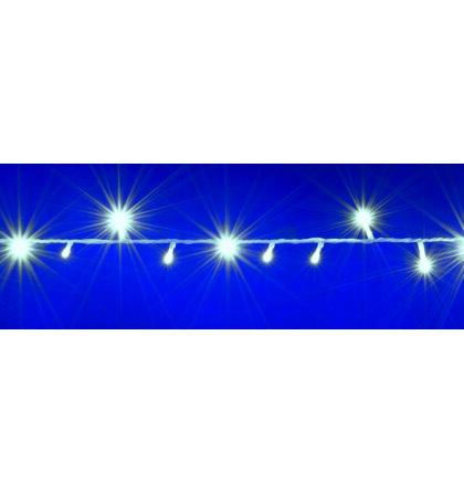 Somogyi LED-es sorolható izzósor DLI 40/WH
