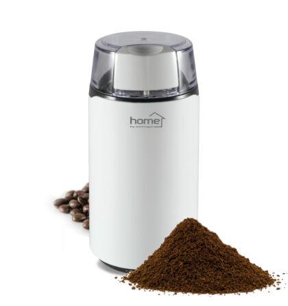 Somogyi kávédaráló 150 W HG KD 40