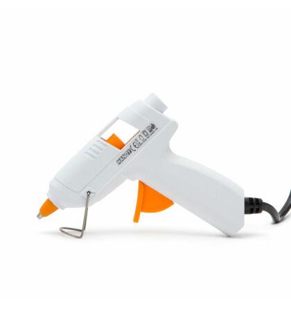 Handy ragasztópisztoly - 7 mm mini fehér 15W 11098WH