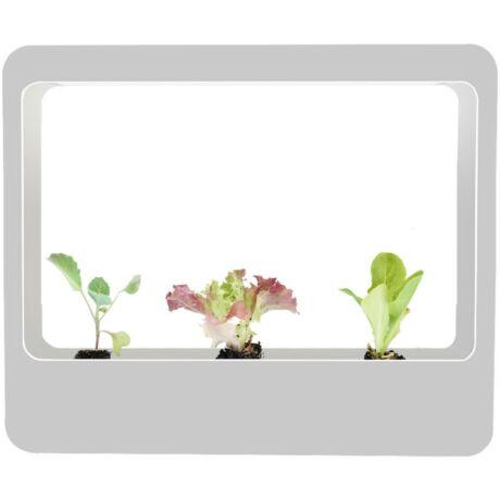 Düwi Mini garden növény megvilágító 14W 850 Lm 220-240V 7008H