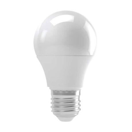 Emos led lámpa-izzó E27 10W 3000K meleg fehér 806 lumen ZL4010