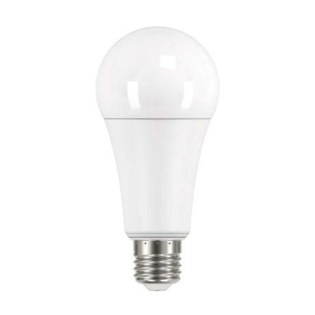 Emos led lámpa-izzó E27 18W 6500K hideg fehér 1921 lumen ZQ5172