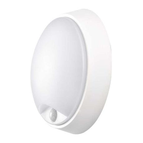 Emos LED mennyezeti lámpa mozgásérzékelővel 14W 3000K meleg fehér IP54 ZM3131