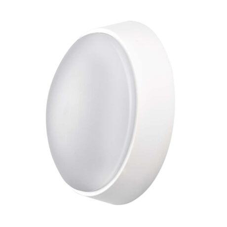 Emos LED mennyezeti lámpa cserélhető kerettel 14W 3000K meleg fehér IP54 ZM3130