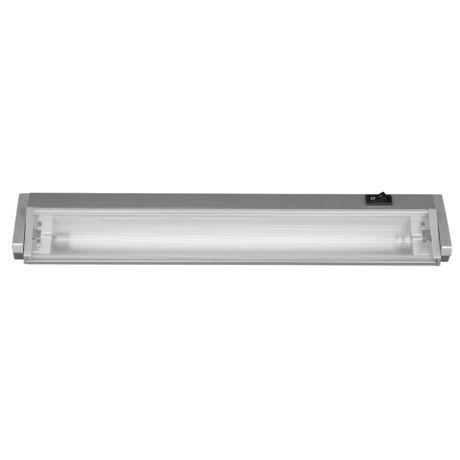 Easy light fénycsöves lámpa 8W Rábalux 2364