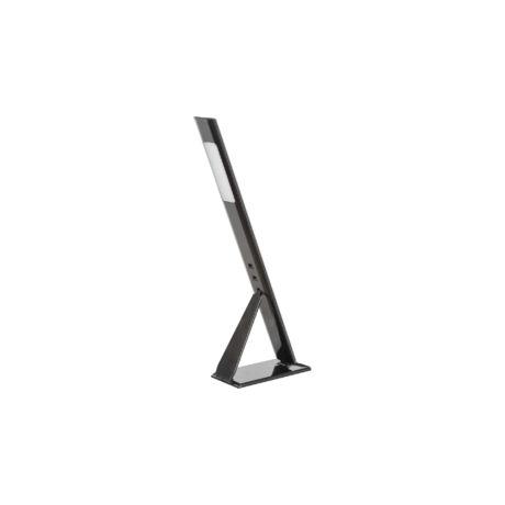 Guido LED 5W 400Lm 4000K íróasztali lámpatest Rábalux 5700