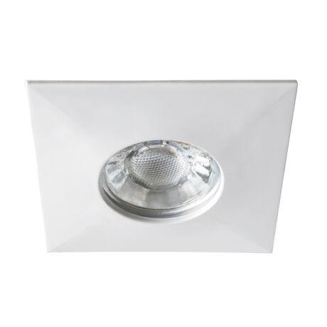 Randy LED beépíthető spot szett 3x4W 350 Lm 3000K természetes fehér 3 db /1 szett Rábalux 1080