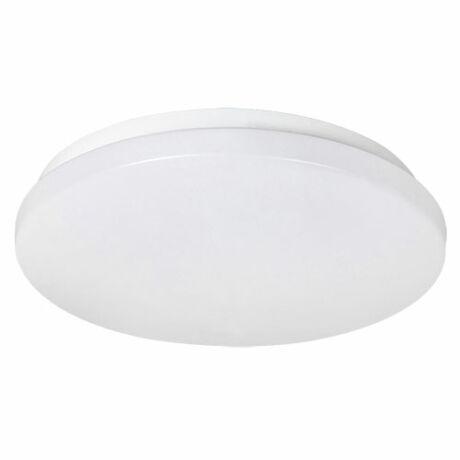Rob LED 20W 1400 Lm 4000K természetes fehér D30 mennyezeti lámpatest IP20 Rábalux 2284