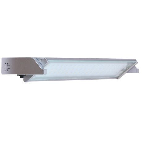 Easy LED 3,6W pultmegvilágító lámpatest Rábalux 2367