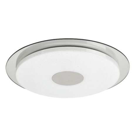 Toledo mennyezeti LED 18W  1170 Lm 4000K kerek lámpatest Rábalux 2488