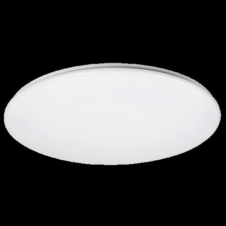 Ollie LED 100W 6600 Lm 2700K-6500K D80 mennyezeti lámpatest távírányítóval Rábalux 2640