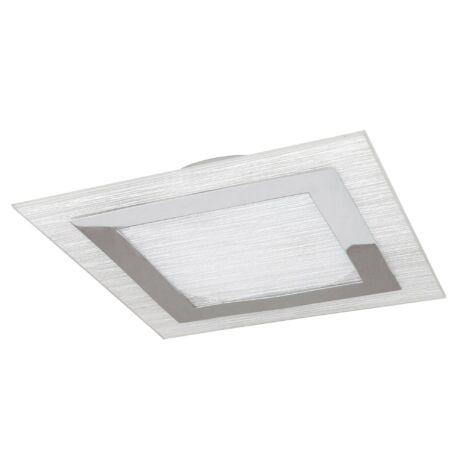 Stripe mennyezeti lámpa Rábalux 2808
