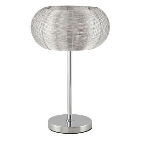 Meda asztali lámpa 1XE27 Rábalux 2907