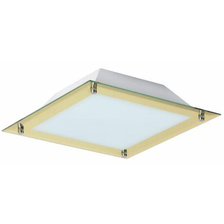 Lars modern mennyezeti LED lámpa 18W Rábalux 3046