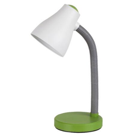 Vincent E27 asztali lámpatest fényforással Rábalux 4173