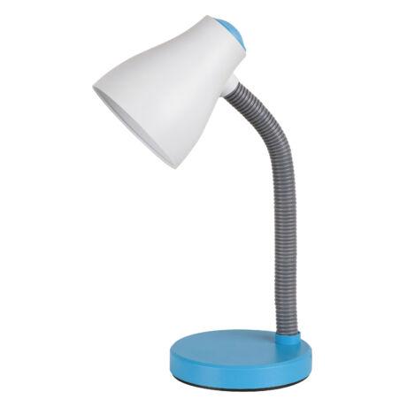 Vincent E27 asztali lámpatest fényforással Rábalux 4174