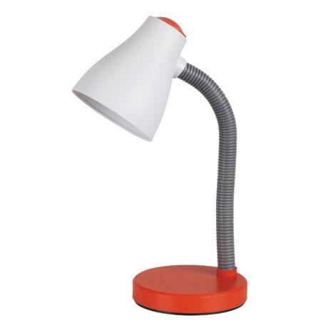 Vincent E27 asztali lámpatest fényforrással Rábalux 4175