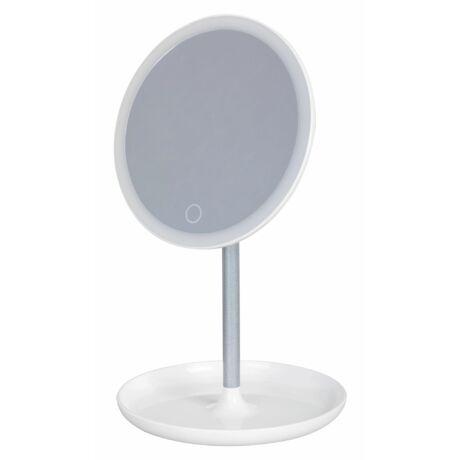 Misty LED sminklámpa és tükör 4W  Rábalux 4539