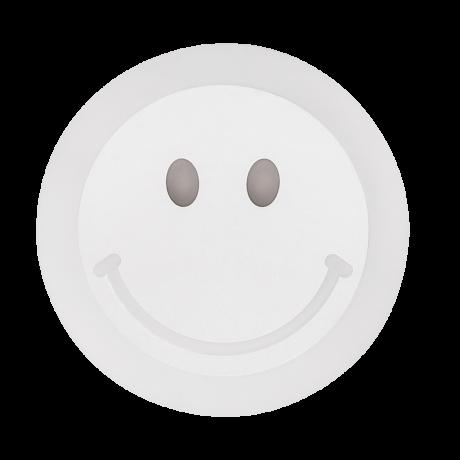Babette LED 6W gyerek lámpa 360 lm 3000K meleg fehér Rábalux 4543
