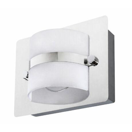 Tony fürdőszobai fali LED lámpa 5W Rábalux 5489