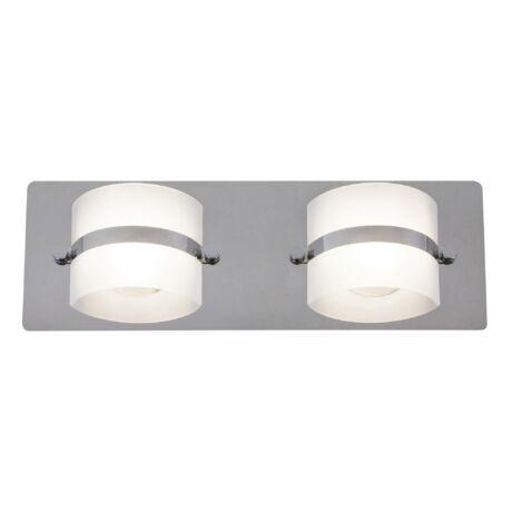 Tony fürdőszobai fali LED lámpa 10W Rábalux 5490