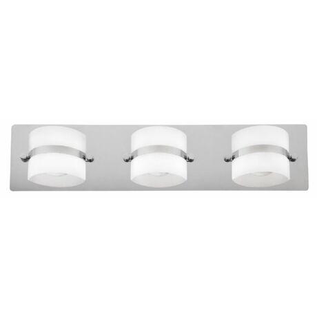 Tony fürdőszobai fali LED lámpa 15W Rábalux 5491