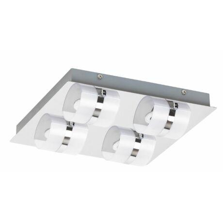 Tony fürdőszobai fali LED lámpa 20W Rábalux 5492