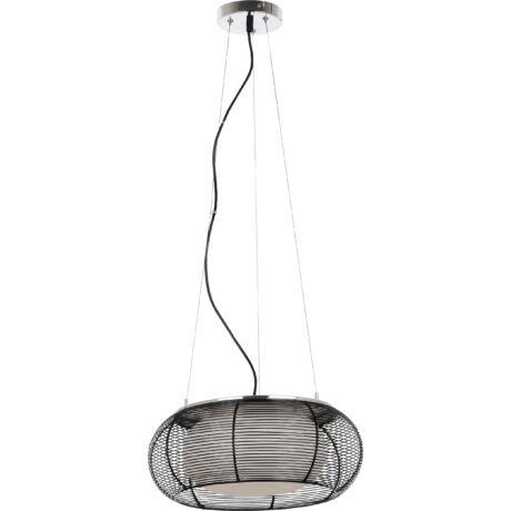 Mira 7179 mennyezeti lámpatest Rábalux