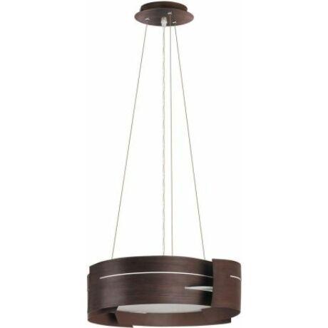 Berbera mennyezeti függeszték 3X60W E27 lámpatest Rábalux 2215