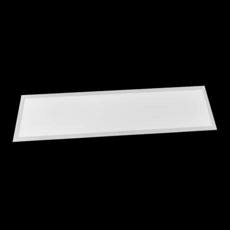 Greenlux Daisy VIRGO II LED panel 40W 120x30 4000K természetes fehér 3600 lumen GXDS079