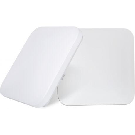 PERRY Milk Dimmelhető 3 szintű fénykibocsátás 24W=130W Természetes fehér 1800/900/180 Lm Greenlux GXLS332