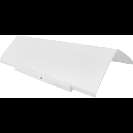 DAISY VIKI-A LED 11W 800 Lm természetes fehér Fal belső világítás GXDS145 Greenlux
