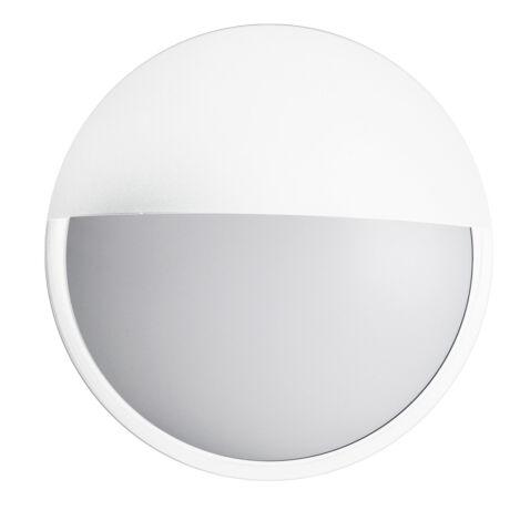LED mennyezeti lámpa 14W=75W 1000 Lm 4000K természetes fehér lámpatest DITA CLASSIC GXPS055