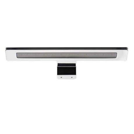 Kanlux tükör-fürdőszoba bútormegvilágító LED 7W 6500K IP44 lámpatest 23661