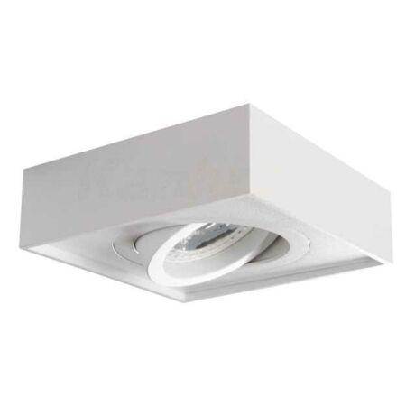 Kanlux Mini GORD mennyezeti lámpa fehér GU10 50W DLP-50-W 28780