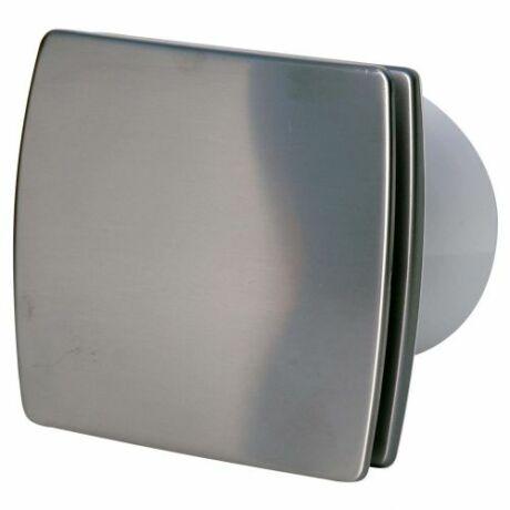 Fürdőszoba elszívó ventilátor időzítővel