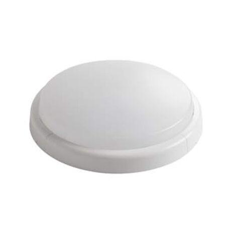 Kanlux DUNO LED mennyezeti lámpa 24W 4000K természetes fehér IP20