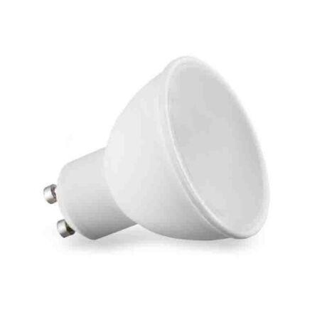 Optonica led lámpa-izzó spot GU10 7W 4500K természetes fehér 560 lumen SP1933