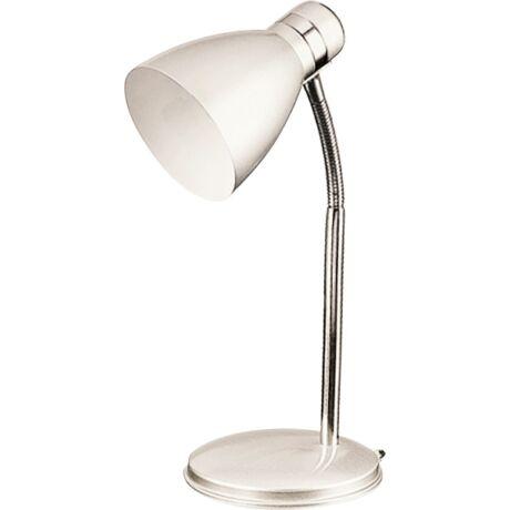 Patric íróasztali E14 lámpa H32cm Rábalux 4205