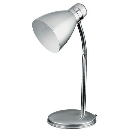 Patric íróasztali E14 lámpa H32cm Rábalux 4206