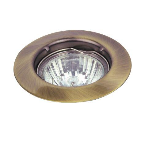 Spot Relight beépíthető  spot lámpa Rábalux 1090