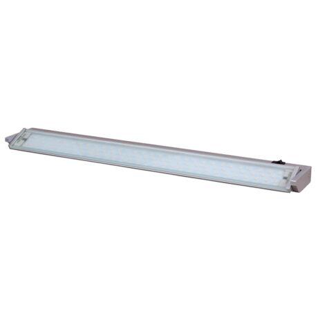 Easy LED 5,4W pultmegvilágító lámpa Rábalux 2368