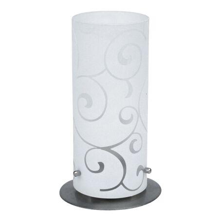 Harmony lux asztali lámpa Rábalux 6393
