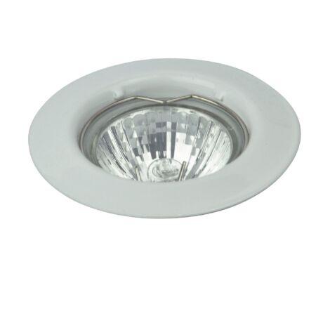 Spot Relight beépíthető spot lámpatest  Rábalux 1087