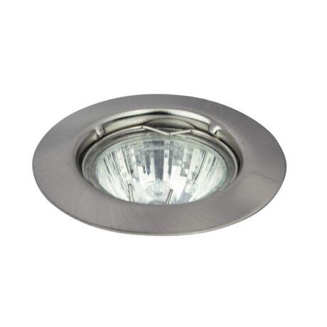 Spot Relight beépíthető spot lámpa Rábalux 1089