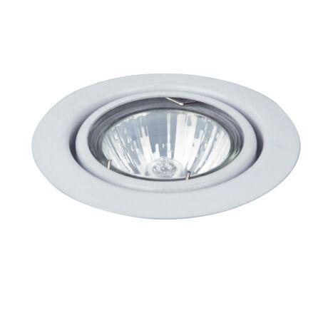 Spot Relight beépíthető lámpa Rábalux 1091
