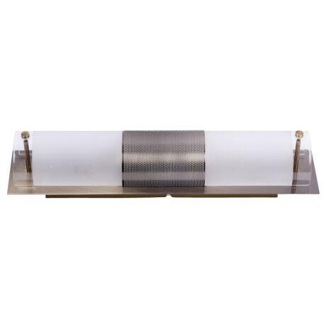 Periodic classic fürdőszobai fali lámpatest 2XE14 max 40W IP 20 Rábalux 3552